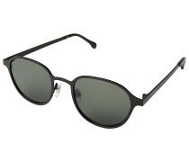 Levi - Sonnenbrille - Schwarz