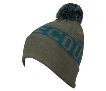 Chester - Mütze - Camouflage