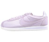 Classic Cortez Nylon - Sneaker - Lila