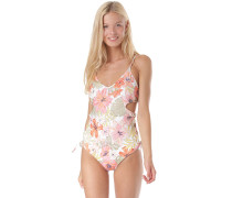 Tropic Luv - Badeanzug - Pink