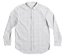 Everyday Check L/S - Hemd - Karo