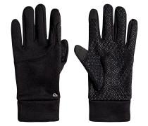 Toonka - Handschuhe - Schwarz
