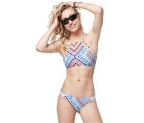 Soara Koppa Lace - Bikini Set
