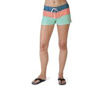 Bree - Boardshorts - Mehrfarbig