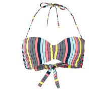 Havaa Mix - Bikini Oberteil