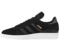 Busenitz - Sneaker - Schwarz