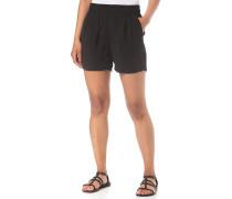 Viesther - Shorts - Schwarz