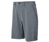 "Get Away Boardwalk 20"" - Shorts - Grau"