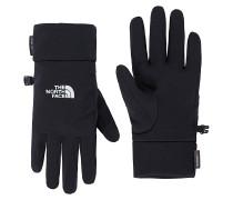 Powerstretch - Handschuhe - Schwarz