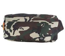 Martinsville - Tasche - Camouflage