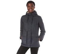b2f93abf2ad8 ELEMENT® Damen Jacken   Sale -63% im Online Shop