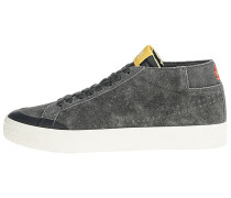 Zoom Chukka Xt - Sneaker - Grau