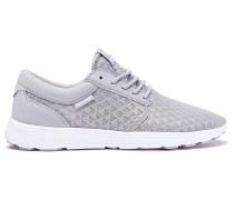 Hammer Run - Sneaker - Grau