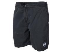 """Rider`s 18"""" - Shorts - Schwarz"""