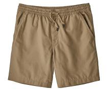 LW All-Wear Hemp Volley - Chino Shorts