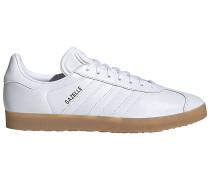 Gazelle - Sneaker - Weiß