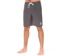 Performance - Boardshorts - Grau