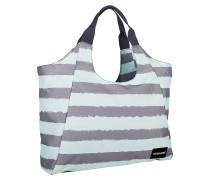 Beachbag - Tasche - Grau