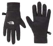 Surgent Handschuhe - Grau