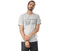 Lemoli - T-Shirt - Grau