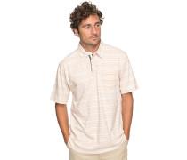 Sand Dollar - Polohemd - Streifen