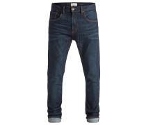 Low Brid - Jeans - Blau