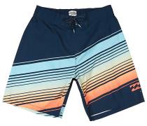 Resistance LB 19 - Boardshorts - Blau