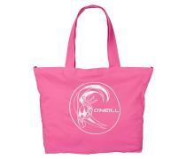 Everyday - Tasche - Pink