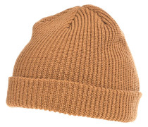 Full Stone - Mütze - Braun
