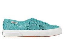 2750 Macramew - Sneaker - Blau