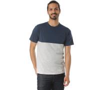 Avon - T-Shirt - Blau