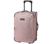 Carry On Roller 42L Reisetasche - Pink