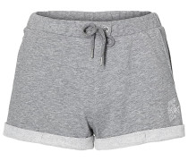 Essentials Sweat - Shorts - Grau