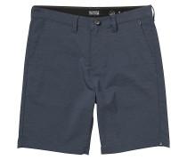 Surftrek Wick - Shorts - Blau