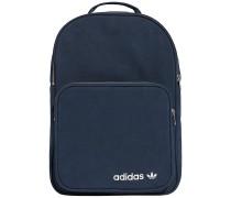 Backpack Rucksack - Blau