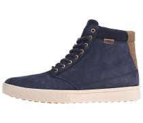 Jameson Htw - Sneaker - Blau