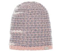 Kaylinda - Mütze - Grau
