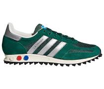 La Trainer Og - Sneaker - Grün