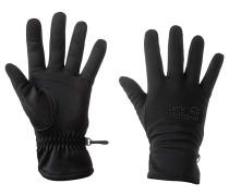 Dynamic Touch Handschuhe - Schwarz