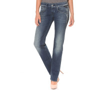 Newswenfani - Jeans - Blau