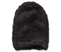 Venetio - Mütze - Grau