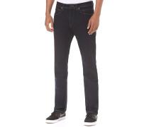 Razor 2 - Jeans - Blau