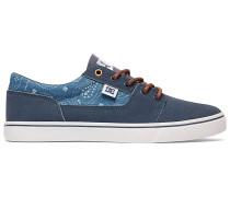 Tonik - Sneaker - Blau