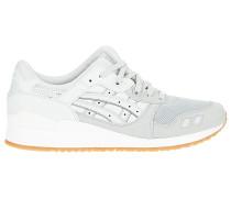 Gel-Lyte III Sneaker - Grau