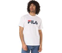 Urban Line Pure T-Shirt - Weiß