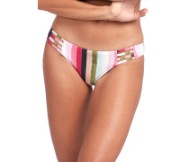 Sun Quest Tropic - Bikini Hose - Mehrfarbig
