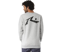 Competition Crew Neck - Sweatshirt