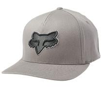 Epicycle - Flexfit Cap - Grau