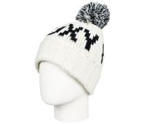 Tonic - Mütze - Weiß