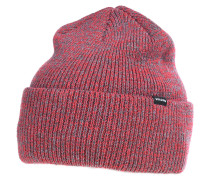 Heathers - Mütze - Rot